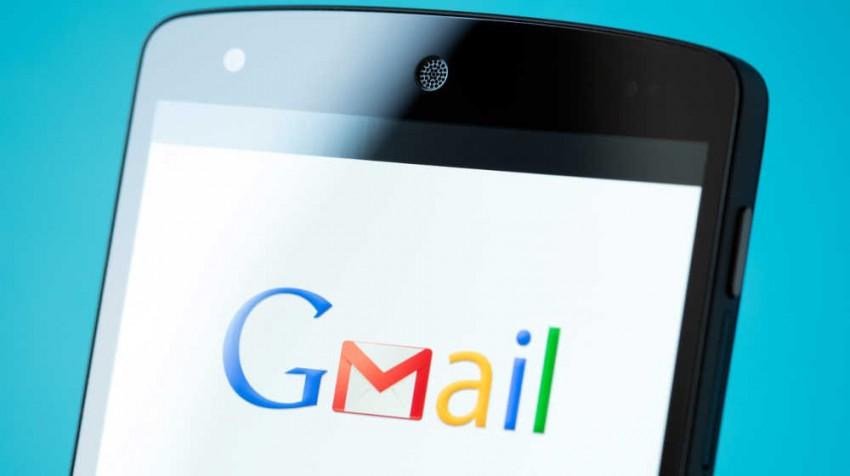 Gmail Undo Send, New Tech Partnerships Make Headlines