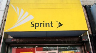 Sprint Announces Retail Agreement With Dixons Carphone
