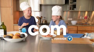 Verisign-contest