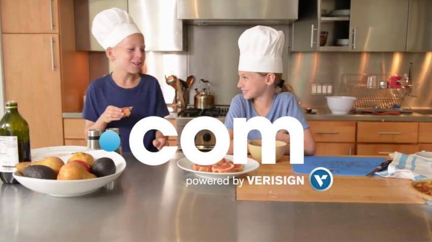 Verisign's #InternetOfficial Contest has a Winner