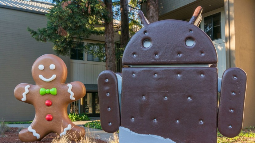 android phones can be hacked