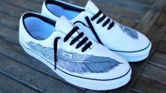 b street shoes