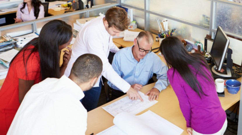 3 Top Causes of Low Productivity at Your Workplace