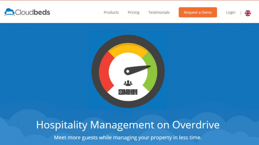 market hotels online