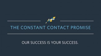 wordstream constant contact