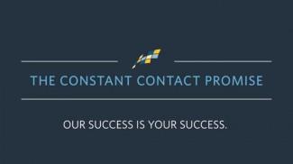 wordstream constant contact