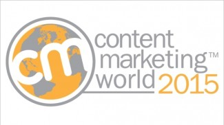 content marketing world smbts2