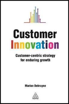 Customer Innovation