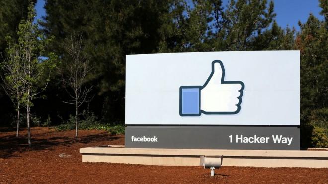 facebook author meta tag