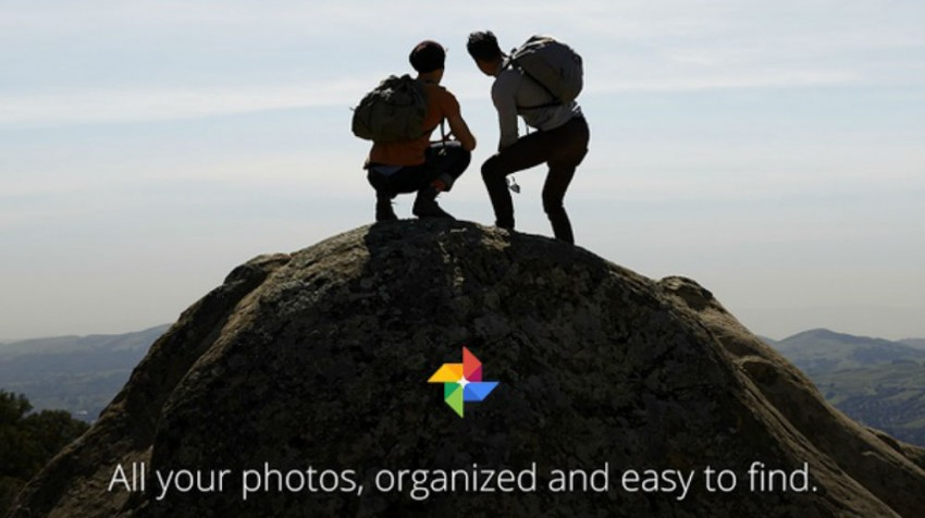 google plus photos is shutting down