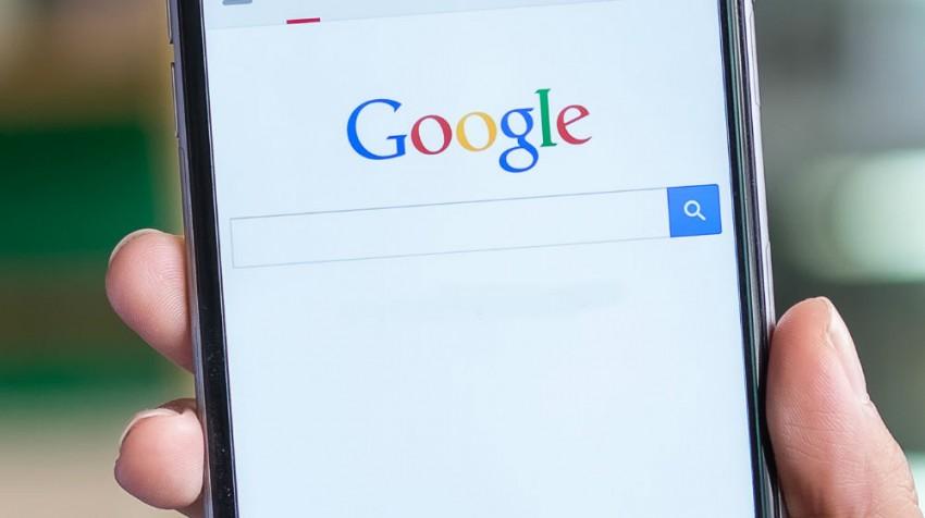 google css error