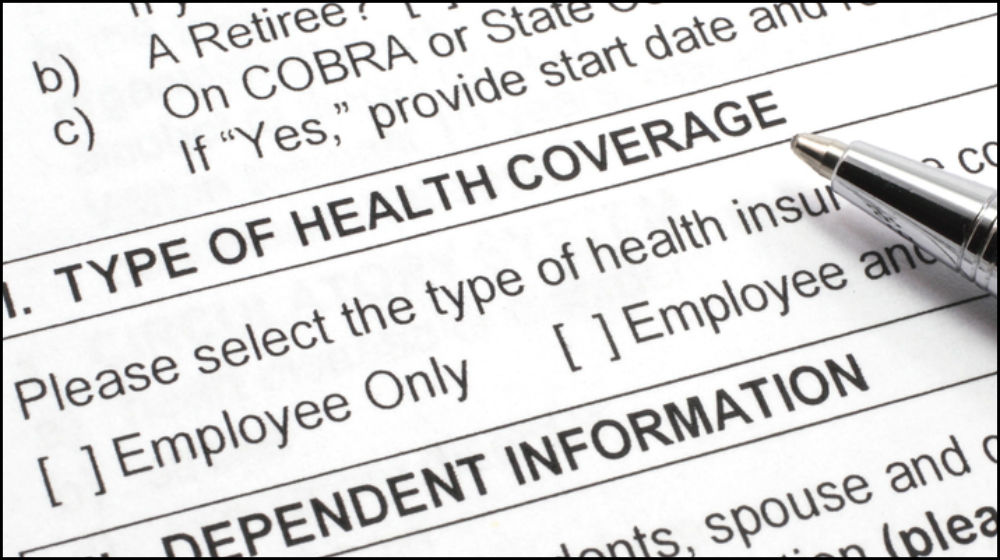 New Tax Penalty Targets Health Reimbursement Accounts ...