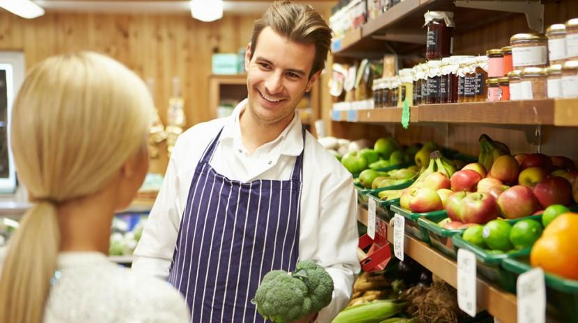 Customer Service Solutions