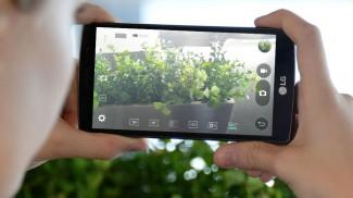 LG Unveils Mid-Range G4 Beat