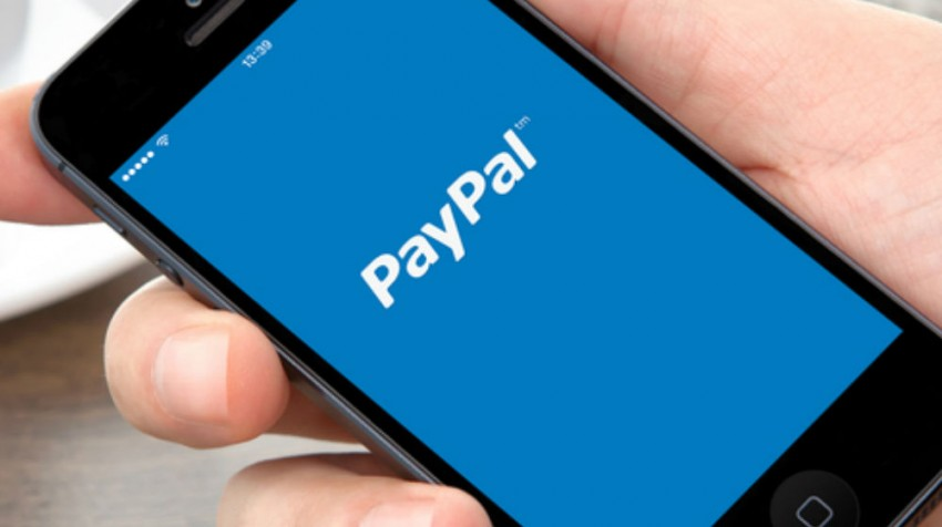 Top Stories: PayPal and Twitter Announce Major Changes