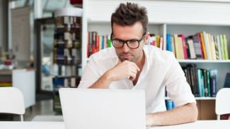 5 Reasons Why Content Marketing is Getting Harder and More Important