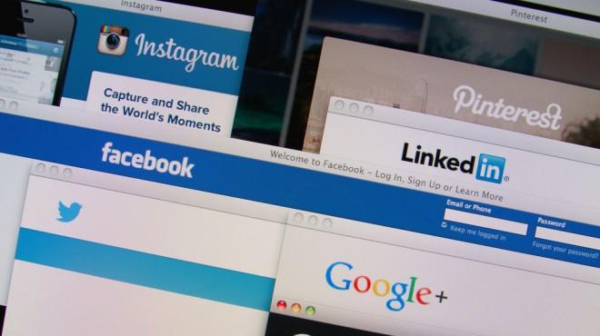 social media marketing partner