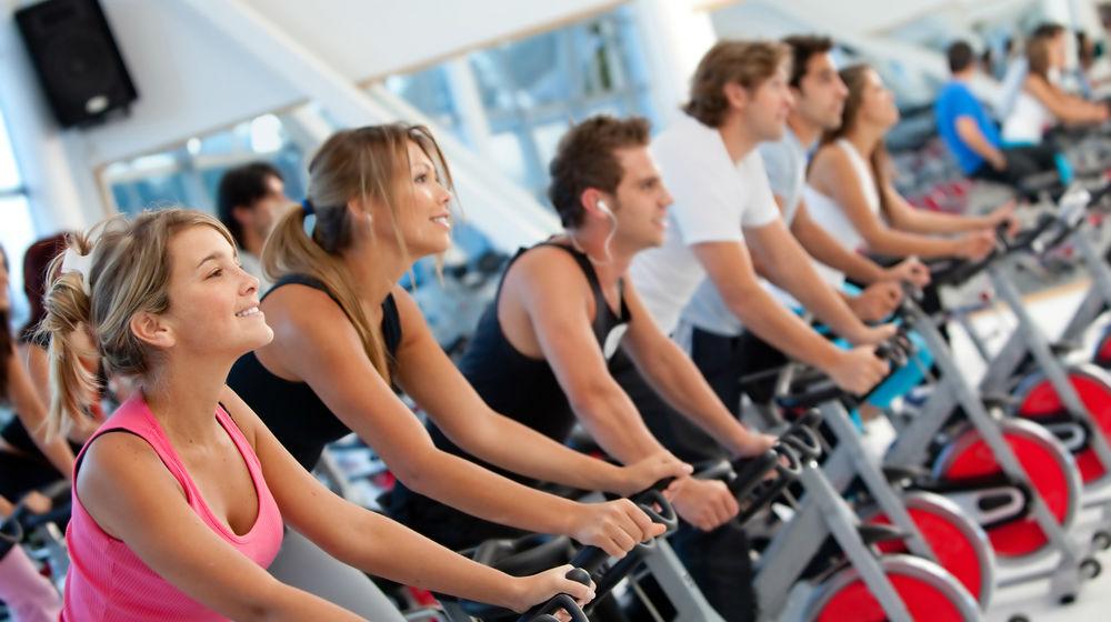 Why Your Company Needs a Wellness Program