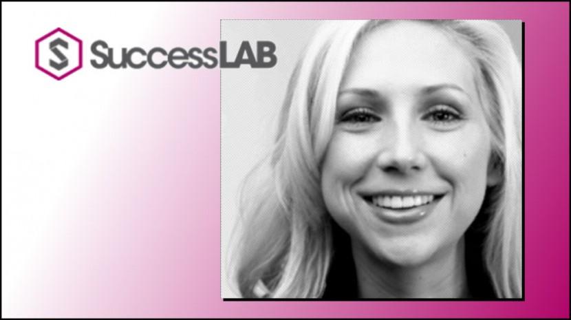 successlab