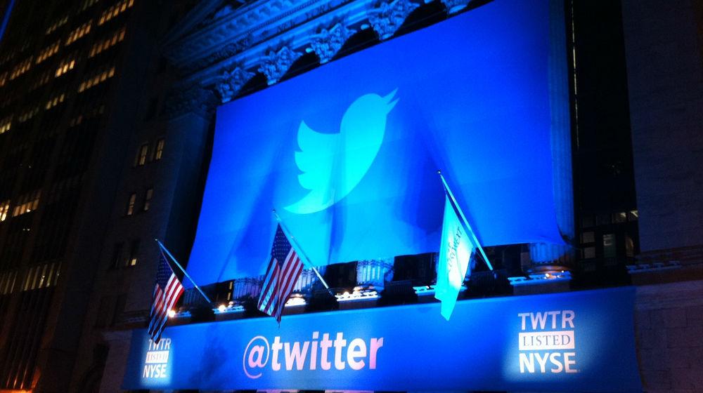 Interesting Social Media Sites Statistics for the Top 10