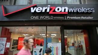 Verizon and Vice Media Inc. Announce a New Content Partnership