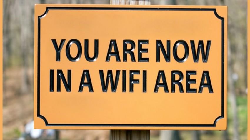 WiFi Industry