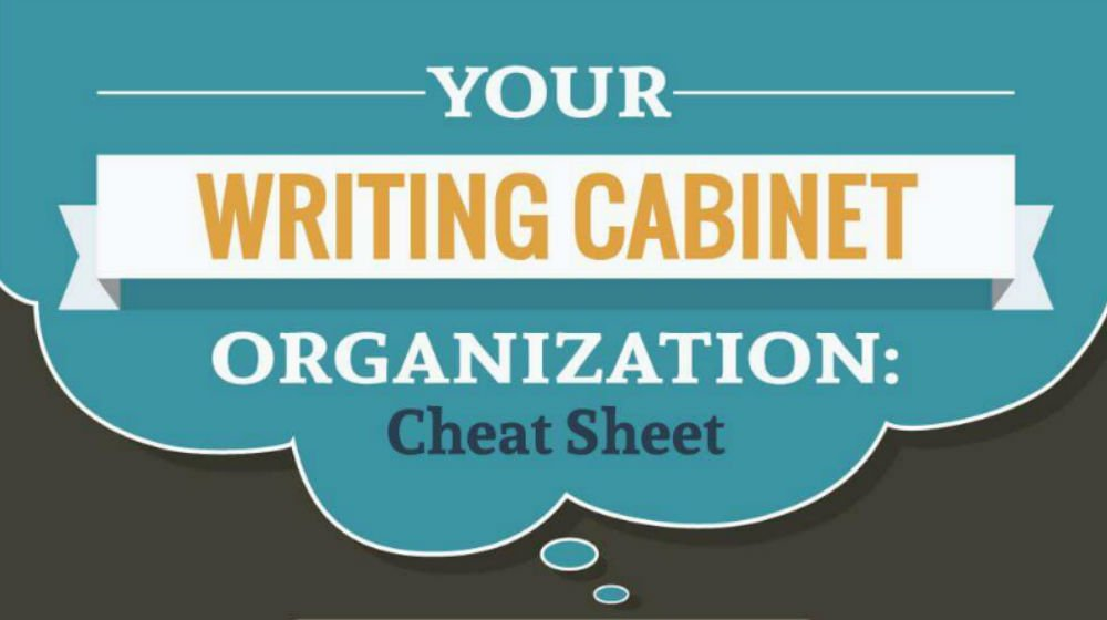 Tips on Creating a Proper Writer's Working Environment