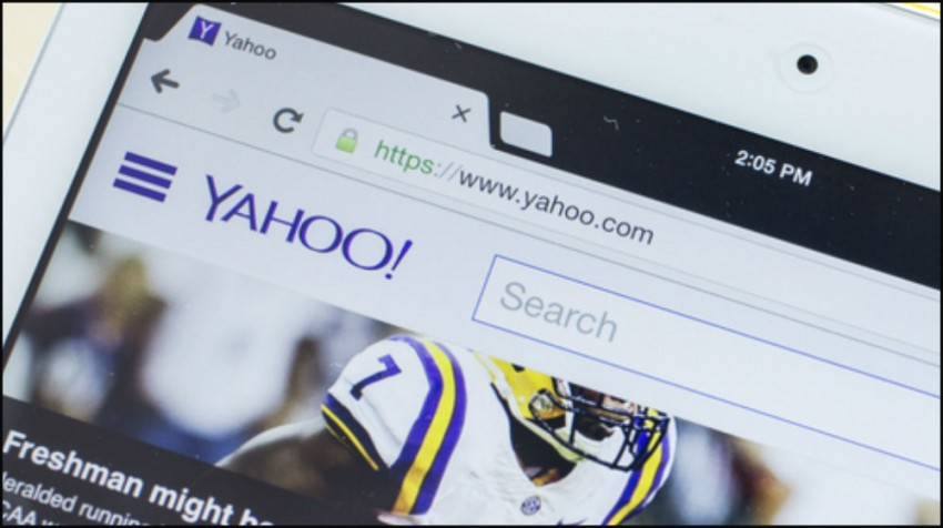 Yahoo, YouTube Unveil New Features