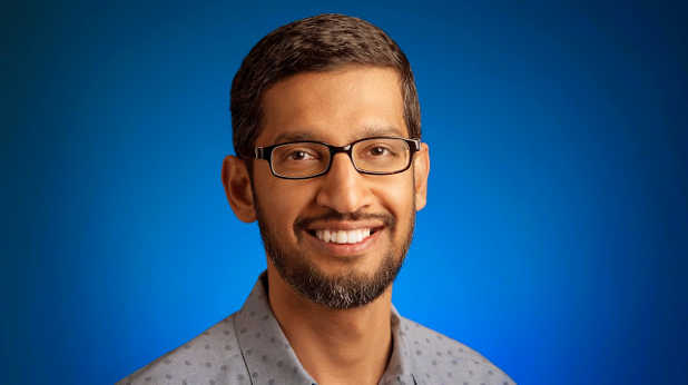 changes at google