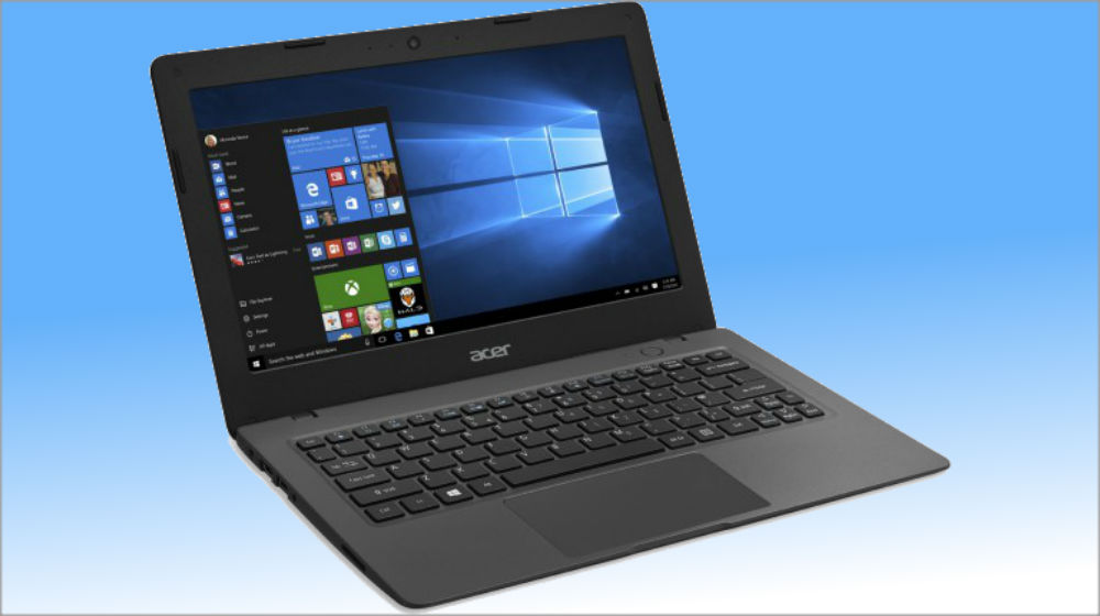 How to install Kali Linux on Acer Aspire One easily - infofuge