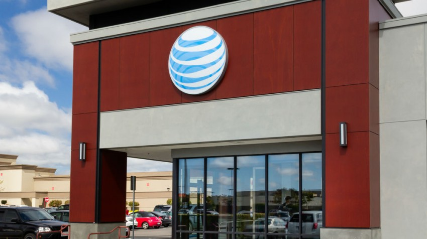 Businesses Get Broadband Access with AT&T, DirecTV Deal