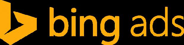 advertise on bing