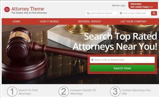 alternatives to wordpress for websites