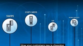 chase emv chip cards