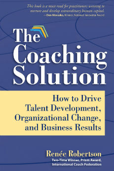 coaching solution