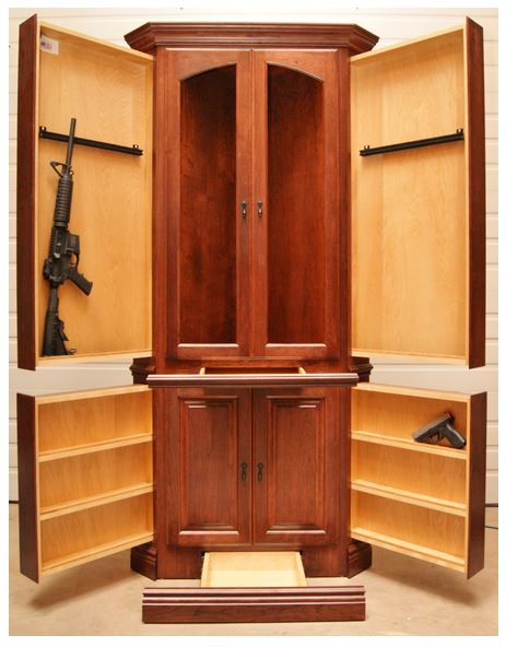 concealment furniture 1