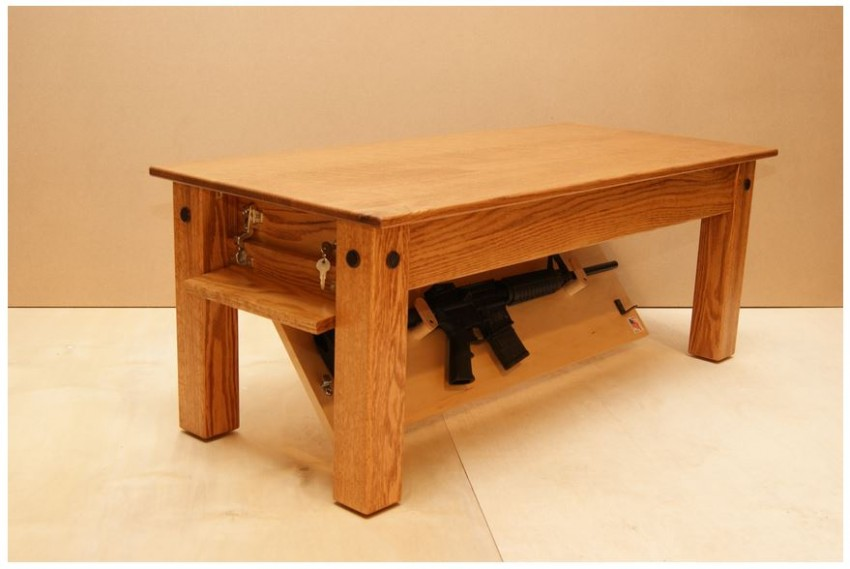 concealment furniture 2