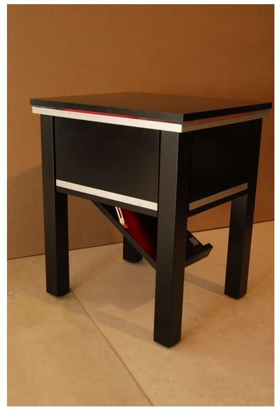 concealment furniture 3