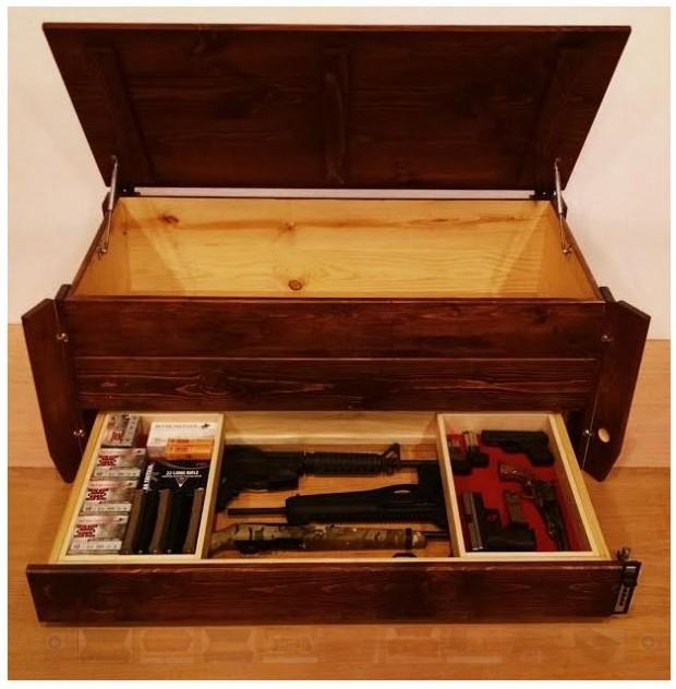concealment furniture 4