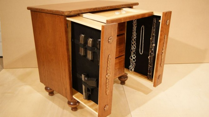 concealment furniture 5
