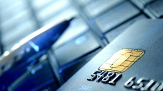 emv card weekend