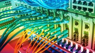 internet transmission
