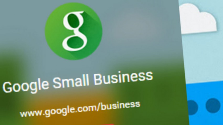 google my business de-verified