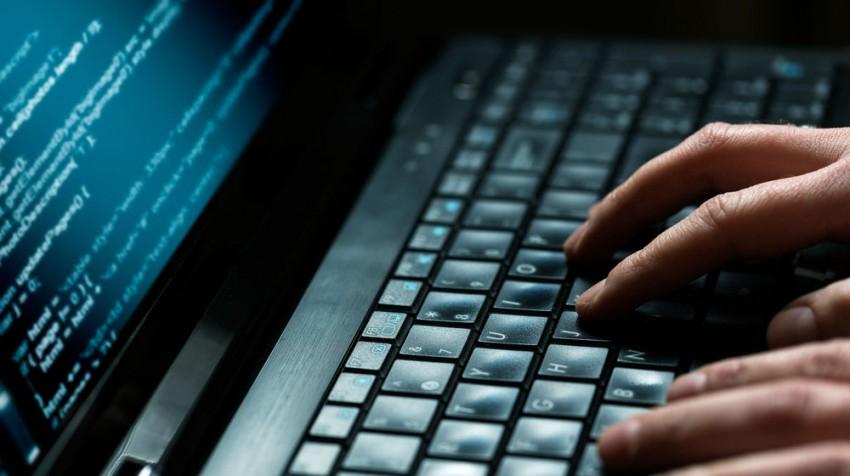 hacked on public wifi