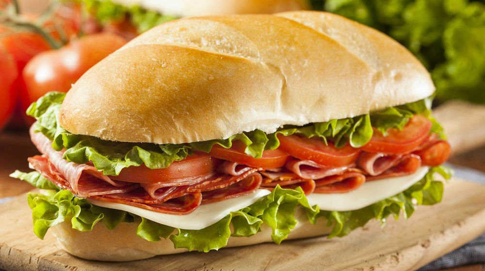 10 Sandwich Franchises That Might Replace Subway Small