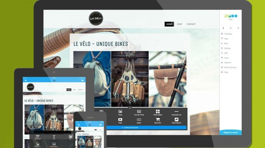 13 Small Business Alternatives to WordPress for Websites