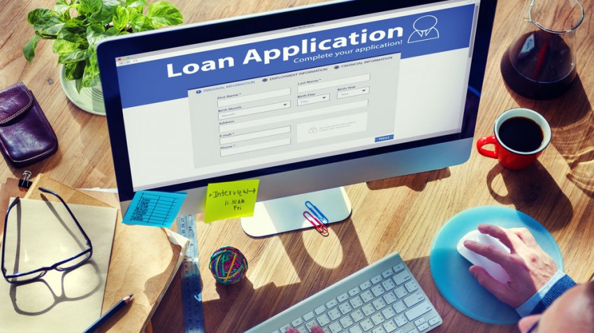 How to Attract an Online Lender