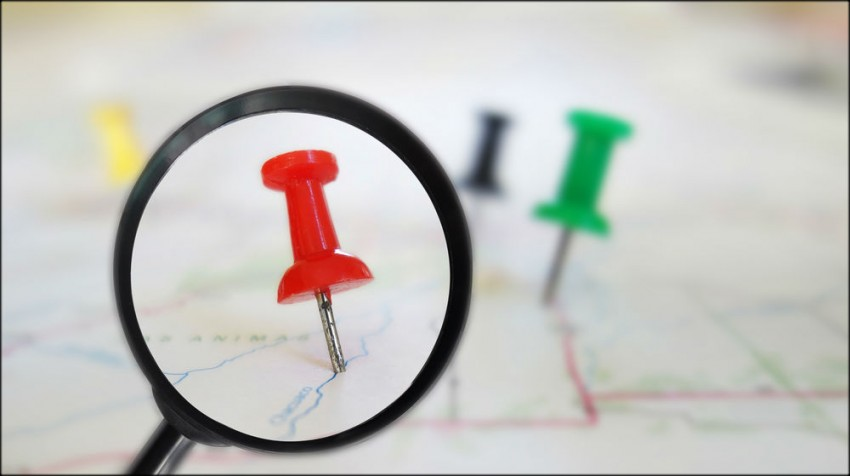 how important is local SEO
