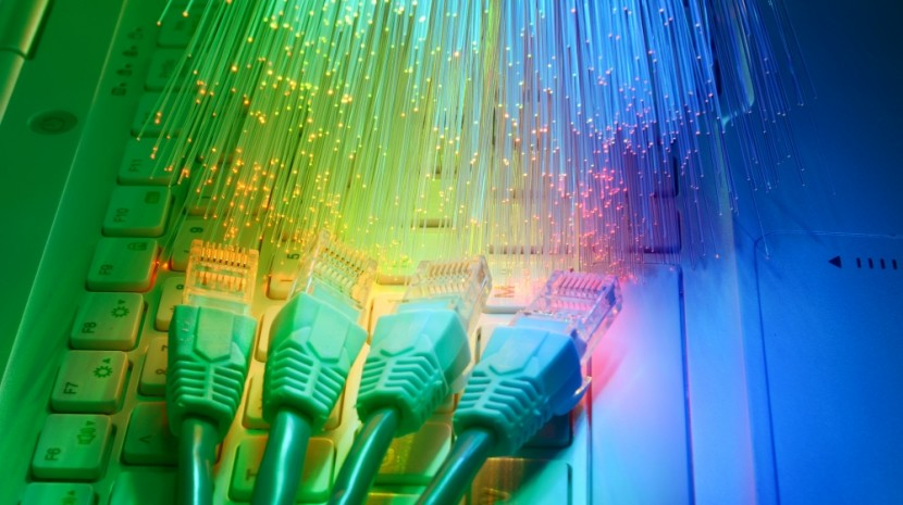 lowest priced internet