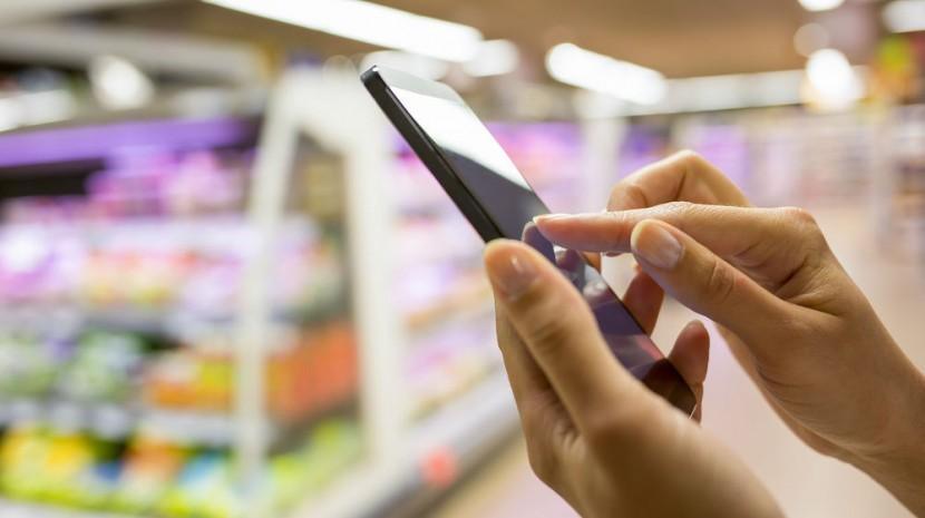 sales leads online